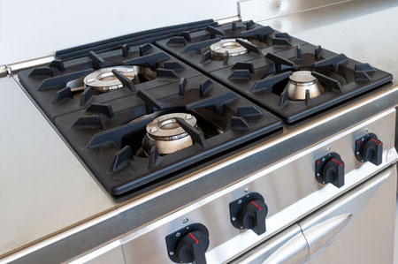 appliance cleaning services kent